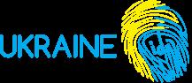 UkraineID