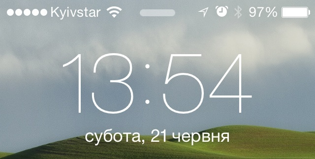 kyivstar_iphone