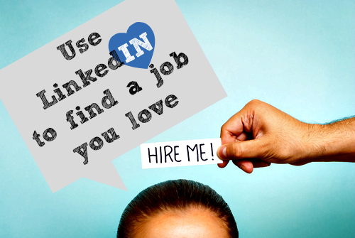 use-linkedin-to-find-a-job