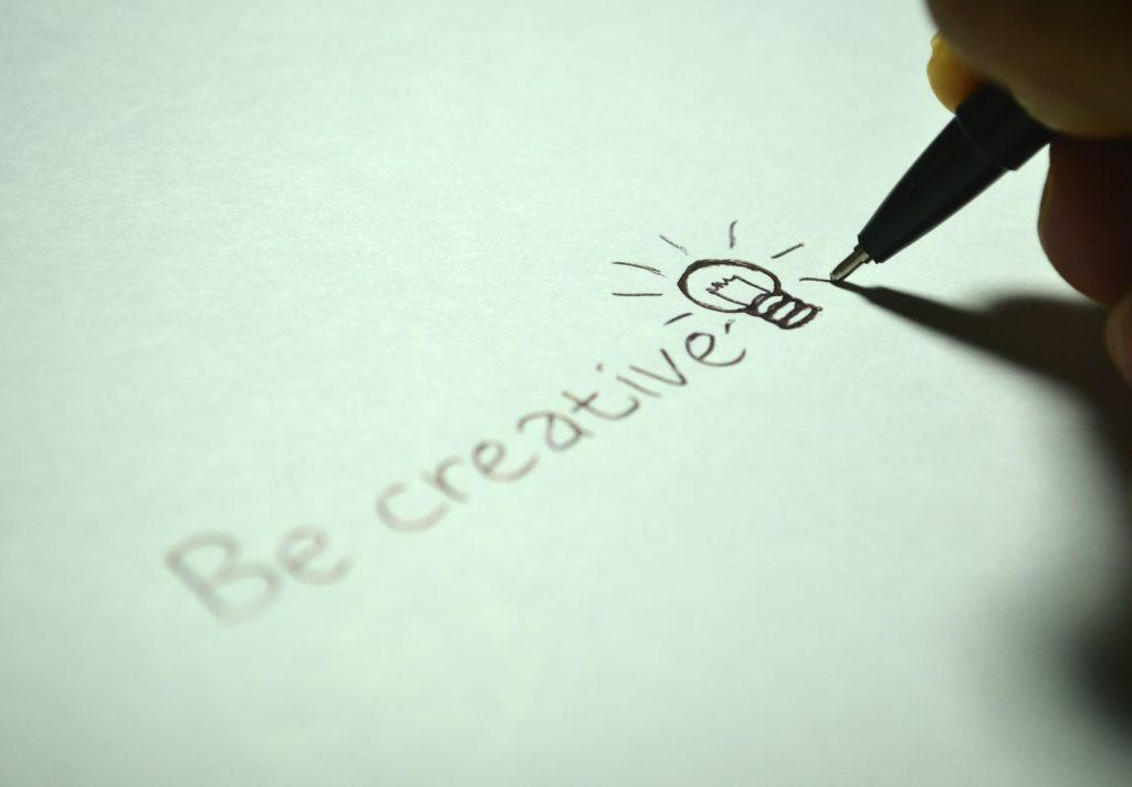 creative-725811